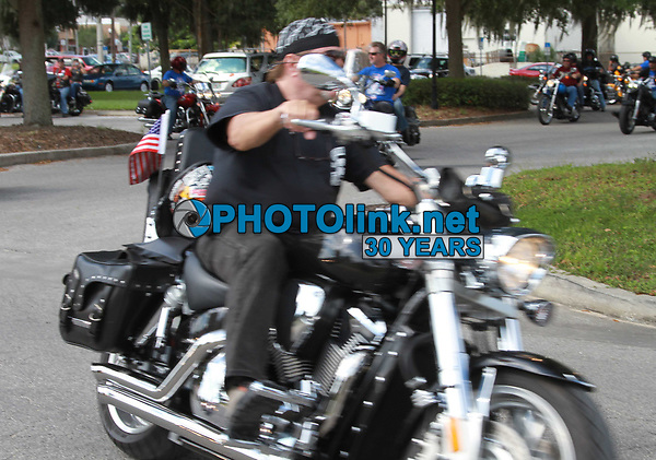 Gratitude5355.JPG<br /> Tampa, FL 10/13/12<br /> Motorcycle Stock<br /> Photo by Adam Scull/RiderShots.com