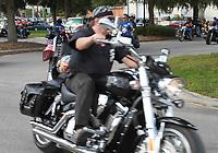 Gratitude5355.JPG<br /> Tampa, FL 10/13/12<br /> Motorcycle Stock<br /> Photo by Adam Scull/RiderShots.com