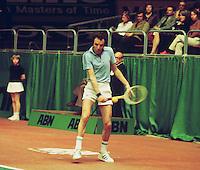 1975,ABN, Tom Okker