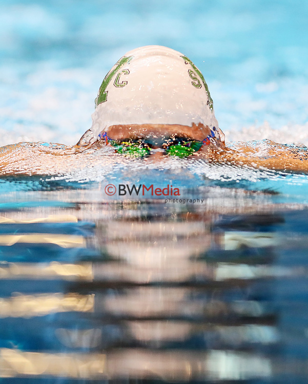 Bowen Crawford. Session 1 of the AON New Zealand National Age Group Swimming Champs, Wellington Regional Aquatic Centre, Auckland, New Zealand.Monday 19 April 2021 Photo: Simon Watts/www.bwmedia.co.nz