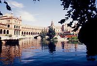SPAIN -  1978  File PhotoSPAIN -  1978  File Photo