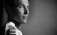 Lotto-Belisol Team photos.Brian Bulgac