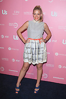 Busy Philipps at Us Weekly's Hot Hollywood Style Event at Greystone Manor Supperclub on April 18, 2012 in West Hollywood, California. <br /> Evento caliente al estilo Holliwwod<br /> Foto:©RWMediapunchinc/NortePhoto.com*)<br /> **SOLO*VENTA*EN*MEXICO**