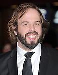 Angus Sampson<br /> <br /> <br />  at The World premiere of INSIDIOUS: CHAPTER 2 held at Universal CityWalk in Universal City, California on September 10,2013                                                                   Copyright 2013 Hollywood Press Agency