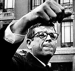 """Charles """"Chuck"""" Colson first member of President Nixon administration to be incarcerated for Watergate-related charges, Watergate Seven related to the Watergate break-in or its coverup, Colson works with prison ministry called """"Prison Fellowship,"""" Chuck Colson is a Christian leader cultural commentator and author,"""