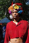 2013 Harlem LGBT Pride
