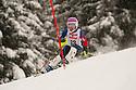 13/01/2016 under14 girls slalom r1