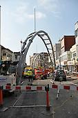 2009-04-17 Blackpool