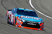 2017 NASCAR Xfinity Series<br /> Service King 300<br /> Auto Club Speedway, Fontana, CA USA<br /> Friday 24 March 2017<br /> Kyle Busch, NOS Energy Drink Toyota Camry<br /> World Copyright: Russell LaBounty/LAT Images<br /> ref: Digital Image 17FON1rl_1239
