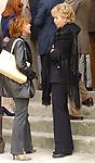 MESSA CELEBRATA DAL CARDINALE GIOVANNI BATTISTA RE SANTUARIO MADONNA DEL SORBO CAMPAGNANO 2003
