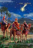 Marcello, CHRISTMAS SANTA, SNOWMAN, WEIHNACHTSMÄNNER, SCHNEEMÄNNER, PAPÁ NOEL, MUÑECOS DE NIEVE,Holy Kings paintings+++++,ITMCXM2084,#X#