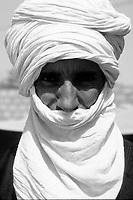 Niger<br /> <br /> (date inconnue)<br /> <br /> PHOTO : Michel Faugere Publiphoto- Agence Quebec Presse
