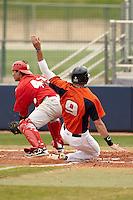 120226-New Mexico @ UTSA Baseball