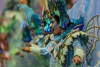 SAO PAULO, SP, 21/02/2020 - Carnaval 2020 -SP- Carnaval 2020, Desfile da Escola de Samba Imperio de Casa Verde pelo grupo especial, no Sambodromo do Anhembi em Sao Paulo, SP, nesta sabado (22). (Foto: Marivaldo Oliveira/Codigo 19/Codigo 19)