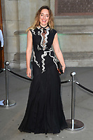 Alice Temperley<br /> at the at the V&A Museum Summer Party 2017, London. <br /> <br /> <br /> ©Ash Knotek  D3286  21/06/2017