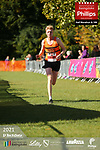 2021-10-03 Basingstoke 09 JH Finish