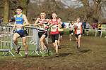 2020-02-22 National XC 032 NT Course