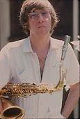 JOHN KLEMMER (1978)