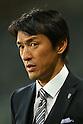 2012 J.LEAGUE : Tokyo Verdy 0-1 Yokohama FC