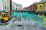 Russell street, Tralee