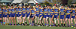 NELSON, NEW ZEALAND - Rugby - UC Championship Waimea Combined v Roncalli Combined, Nelson, New Zealand, July 24 2021 (Photos by: Barry Whitnall/Shuttersport Ltd)