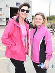 Pink Strollers Walk 2014
