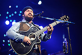 ZAC BROWN BAND (2013)