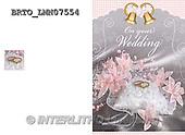 Alfredo, WEDDING, HOCHZEIT, BODA, photos+++++,BRTOLMN07554,#W#