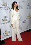 Teri Hatcher at the Noble Awards held at the Beverly Hilton Hotel in Beverly Hills, California on October 18,2009                                                                   Copyright 2009 DVS / RockinExposures