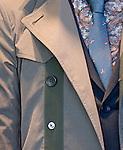 Men's Clothing, Marc Jacobs, Fillmore Street, San Francisco, California