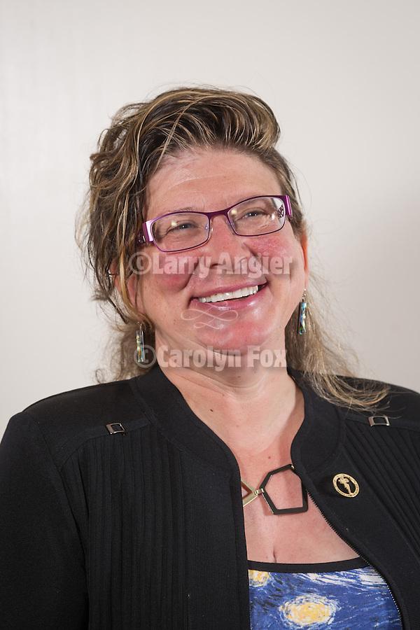 Orthopedic surgeons, Sutter Amador Hospital<br /> <br /> Dr. Bess Brackett, MD