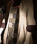 Juicy Couture, Caesars Forum, Las Vegas, Nevada