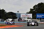 Verizon IndyCar Series<br /> IndyCar Grand Prix at the Glen<br /> Watkins Glen International, Watkins Glen, NY USA<br /> Sunday 3 September 2017<br /> Ed Jones, Dale Coyne Racing Honda<br /> World Copyright: Scott R LePage<br /> LAT Images<br /> ref: Digital Image lepage-170903-wg-9419