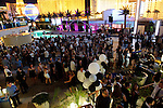 at the AFANLV Black and White party at the Cosmopolutan of Las Vegas, NV, August 27, 2011 © Al Powers / Vegas Magazine