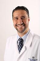 Dr. El-Sherief