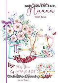 John, FLOWERS, BLUMEN, FLORES, paintings+++++,GBHSSSC7519-1410,#f#, EVERYDAY