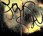 Graffiti Studies 2