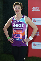Hannah MacLeod<br />