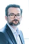 Franck SEURIN // yann cainjo