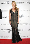 """Ali Larter  at Art of Elysium 3rd Annual Black Tie charity gala '""""Heaven"""" held at 990 Wilshire Blvd in Beverly Hills, California on January 16,2010                                                                   Copyright 2009 DVS / RockinExposures"""