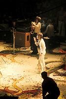 Rollling Stones<br /> , circa 1974<br /> <br /> PHOTO :  Agence Quebec Presse