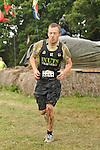 2016-09-03 Nuts Challenge Sat 77 TR finish