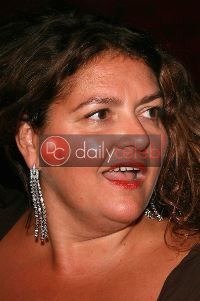 Aida Turturro<br />at the 2006 HBO Emmy After Party. Pacific Design Center, West Hollywood, CA. 08-27-06<br />Dave Edwards/DailyCeleb.com 818-249-4998