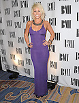 BC Jean at The 2011 BMI Pop Music Awards held at The Beverly Wilshire Hotel in Beverly Hills, California on May 17,2011                                                                               © 2010 Hollywood Press Agency
