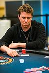 Kevin MacPhee