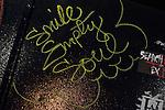 Smile Empty Soul @ Pop's 5/2013