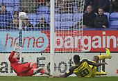 2020-01-01 Bolton Wanderers v Burton Albion