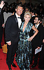 """Ryan Seacrest and Julianne Hough arriving at The Costume Institute Gala Benefit celebriting """"Alexander McQueen: Savage Beauty"""" at The Metropolitan Museum of Art in New York City on May 2, 2011."""