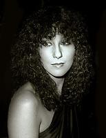 Chern at #Studio 54 1978<br /> Photo By Adam Scull/PHOTOlink.net