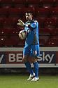Chris Day of Stevenage<br />  - Crewe Alexandra v Stevenage - Sky Bet League One - Alexandra Stadium, Gresty Road, Crewe - 22nd October 2013. <br /> © Kevin Coleman 2013<br />  <br />  <br />  <br />  <br />  <br />  <br />  <br />  <br />  <br />  <br />  <br />  <br />  <br />  <br />  <br />  <br />  <br />  <br />  <br />  <br />  <br />  <br />  <br />  <br />  <br />  <br />  <br />  <br />  <br />  <br />  <br />  <br />  <br />  <br />  <br />  - Crewe Alexandra v Stevenage - Sky Bet League One - Alexandra Stadium, Gresty Road, Crewe - 22nd October 2013. <br /> © Kevin Coleman 2013